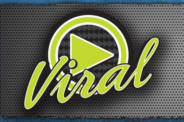 mission_serve_viral