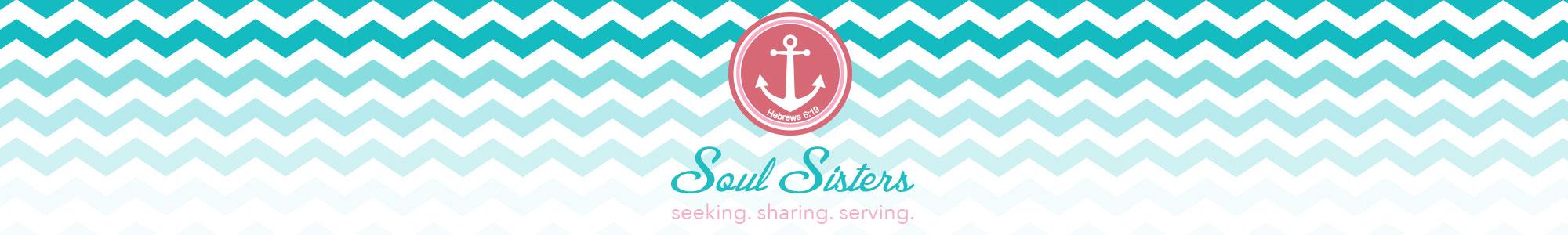 soul_sisters_header_300