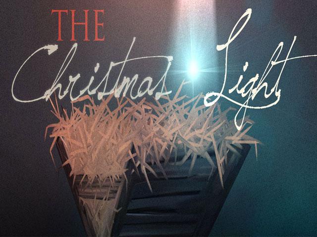 the_christmas_light_album_cover