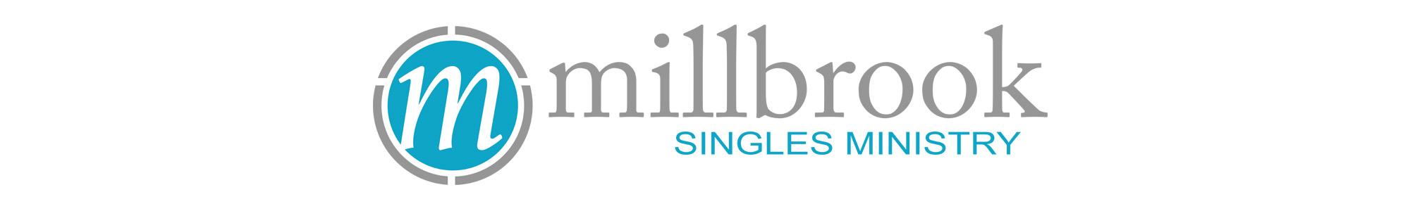 SinglesMinistry
