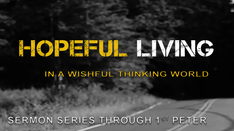 HopefulLiving