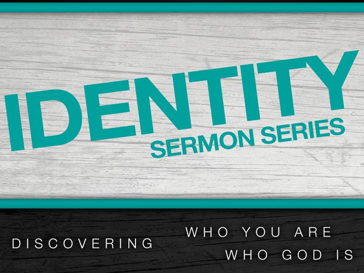 identity-720x540