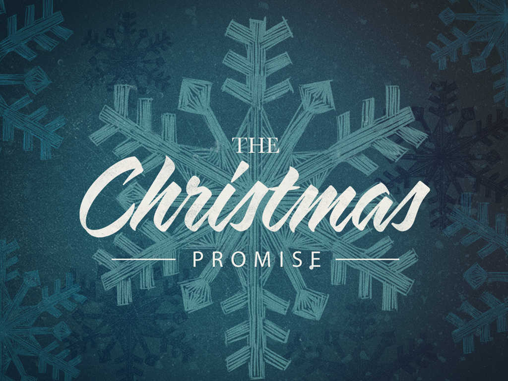 TheChristmasPromise-TraditionalScreen