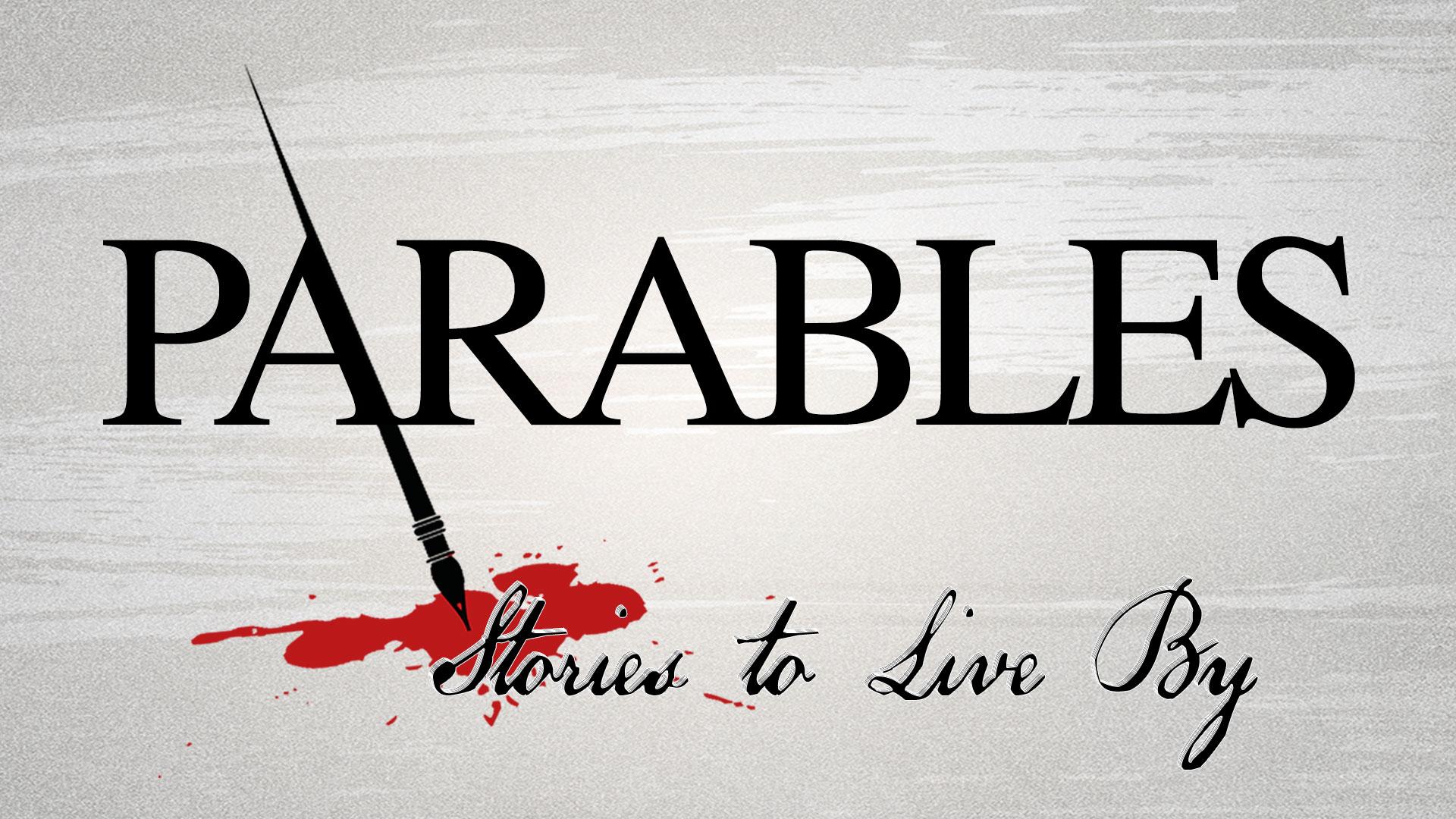 Parables-TV-Phone-App-Wide1920x1080
