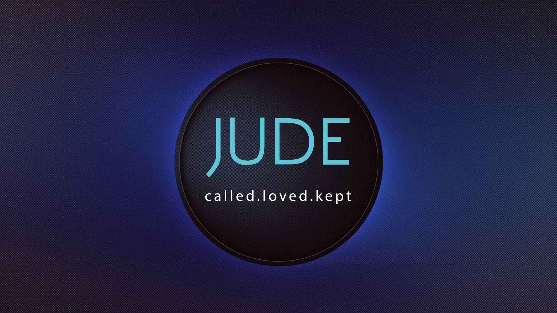 JUDE-TV-Phone-App-Wide1920x1080