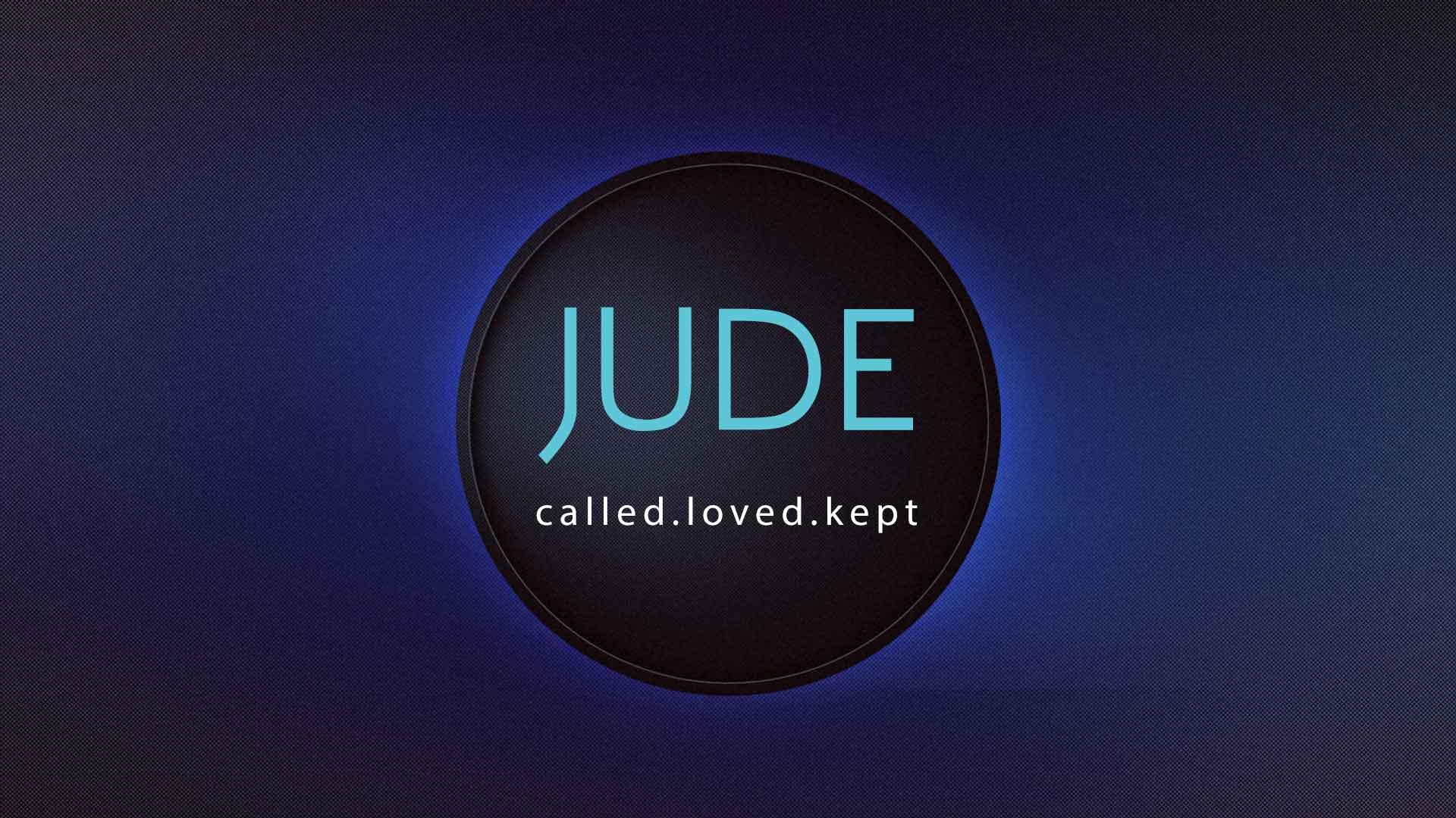 JUDE-TV-Phone-App-Wide1920x1080