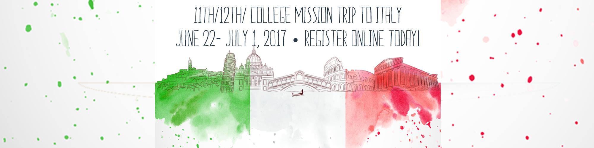 Italy-StudentsMissions-2000X500